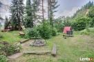 Domki Leśne Wisła - góry - blisko jezioro - las - 7