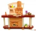 Ogromna kuchnia dla dzieci +akcesoria, światło, dźwięk - 7