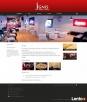 Tworzenie stron WWW, szablonów Allegro i e-aplikacji - 2