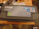 Akumulator Exide Premium EA1000 100Ah 900A Wymiana za darmo - 4