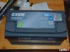 Akumulator Exide Premium EA1000 100Ah 900A Wymiana za darmo - 5
