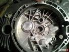 Spawanie aluminium - 1