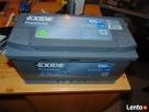 Akumulator Exide Premium EA1000 100Ah 900A Wymiana za darmo - 3