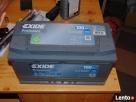 Akumulator Exide Premium EA1000 100Ah 900A Wymiana za darmo - 6