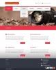 Tworzenie stron WWW, szablonów Allegro i e-aplikacji - 3