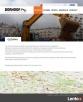 Tworzenie stron WWW, szablonów Allegro i e-aplikacji - 4