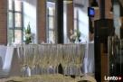 KIELISZKI, kieliszek do szampana - wypożyczalnia Łódź Łódź