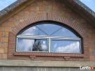murowanie ogrodzeń z klinkieru i elewacji - 8