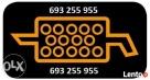Usunięcie, Wyłączenie zaworu EGR Opel SAAB VP44 PSG16 2.0 Wieluń