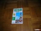 Album z zabytkami Watykanu . Art. nr 102K