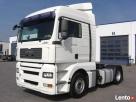 Dezynfekcja/Ozonowanie kabiny ciężarówki - odgrzybianie