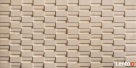 Panele3 - Sopot 3D - 3