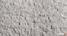 Kamień dekoracyjny MALTA- promocja cenowa - 4