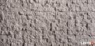 Producent Kamienia Dekoracyjnego- Steindecor, Kamień gipsowy - 4
