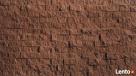 Kamień dekoracyjny MALTA- promocja cenowa - 5