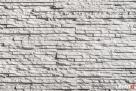 Producent Kamienia Dekoracyjnego- Steindecor, Kamień gipsowy - 7