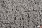 Kamień dekoracyjny MALTA- promocja cenowa - 2