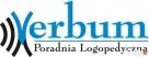 Logopedia VERMUM - Witnica - krótki czas oczekiwania Witnica