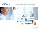 Pozycjonowanie stron / Reklama w internecie