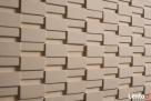 Panele3 - Sopot 3D - 4