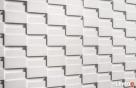 Panele3 - Sopot 3D - 2