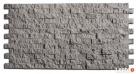 Producent Kamienia Dekoracyjnego- Steindecor, Kamień gipsowy - 2