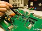 Naprawa komputerów, pogotowie komputerowe Konstantynów Łódzki