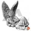 Betonowy aniołek - 1