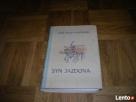 """""""Syn Jazdona"""" Józef Ignacy Kraszewski. Art. nr 92K. Pruszków"""