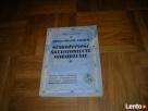 Opracowanie lektur-Urszula Krypiak. Art. nr 36 K