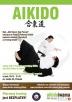 Klub Aikido zaprasza na treningi Poznań