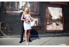 Fotografia ślubna, fotografia reklamowa, fotografia biznes - 6