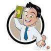Kredyt dla firm na podstawie kpir! Decyzja 1-2godz.
