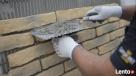 Cegła z Fugą - Panele 3D - Kamień Dekoracyjny - Płytki Cegły - 6