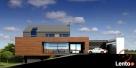 Architekt Biuro Projektów Ustroń