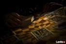 Tarot, dobra wróżka, gabinet, wróżba z kart tarota, Nagorki - 4