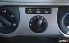 Odgrzybianie klimatyzacji - Miechów 45zł - z dojazdem. - 2
