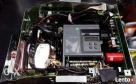 Technogym Run 700 układ sterowania silnikiem - 2szt. - 5