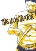 Grafik ilustrator, karykatury, ilustracje, ulotki, www, bane - 1