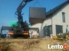 Szambo betonowe 8m3 i inne różne pojemności Kielce