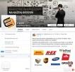 Strona firmowa + funpage,dotrzyj do klientów już teraz! Bydgoszcz