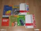Książki Leszno