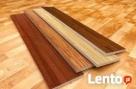 Montaż paneli podłogowych - desek podlogowych Tychy