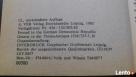 Słownik polsko - niemiecki - 3