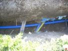 lokalizacja uszkodzonych kabli w ziemi,lokalizacja włazów - 4
