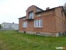 Atrakcyjna lokalizacja! 1,34 ha z budynkami k/Piotrkowa Tryb Wolbórz