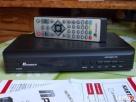 Tuner DVB-T N-POWER 100. Bielawa