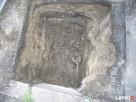 lokalizacja uszkodzonych kabli w ziemi,lokalizacja włazów - 1