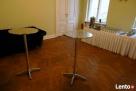 STÓŁ KOKTAJLOWY, stoliki koktajlowe - wypożyczalnia Łódź