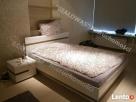 STARÓWKA klimatyzowany apartament 60m2, 2 pokoje Gliwice